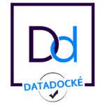 Distri Pro Conseil est un organisme de formation Datadocké ! Cela signifie que nos formations sont éligibles au financement par votre OPCO !
