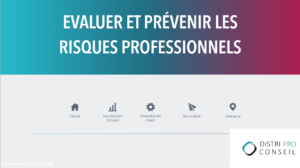 formations gestion entreprise